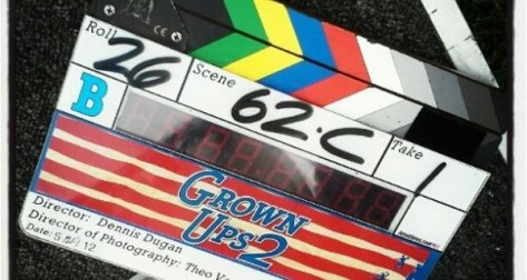 cropped-grownups2filmclapper1.jpg