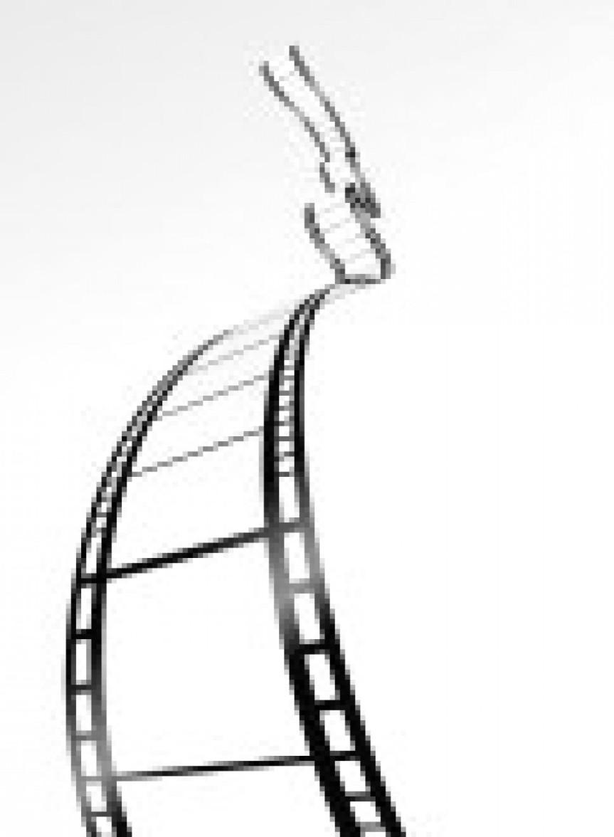 cropped-7373622-blank-film-strip1.jpg