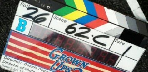 cropped-cropped-grownups2filmclapper1.jpg