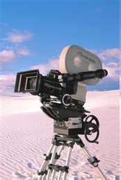 panavisioncamera1.jpg
