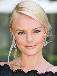 KateBosworth1