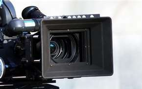 cropped-moviecamera2.jpg
