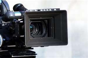 moviecamera21.jpg