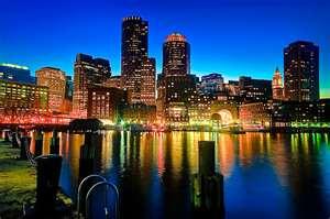 bostonskyline6.jpg