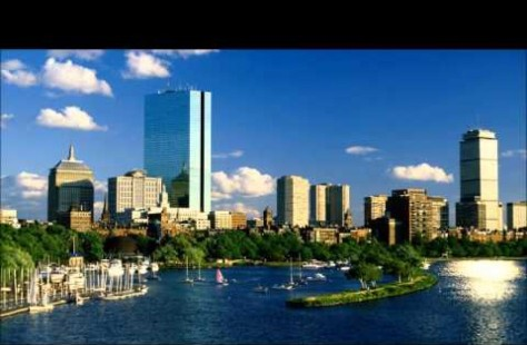 cropped-bostonbackground1.jpg