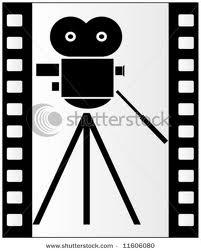 filmcamera2.jpg