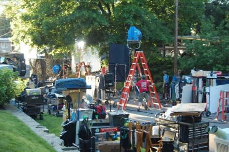 Set of GrownUps 2