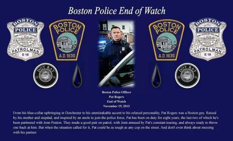 bostonpoliceendwatchPatRodgers1