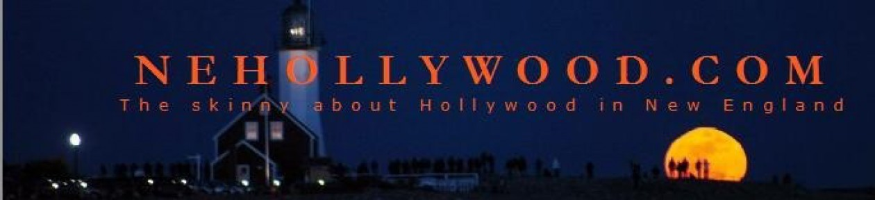 NEHOLLYWOOD.COM