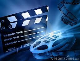 filmbackgroundimage2.jpg