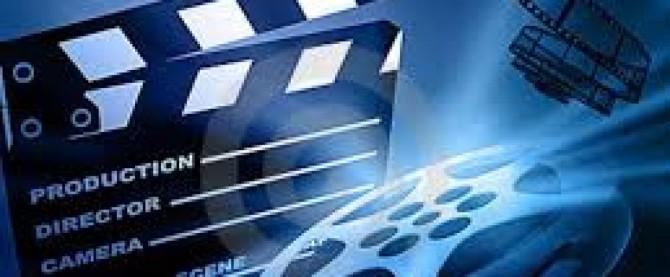 cropped-filmbackgroundimage2.jpg