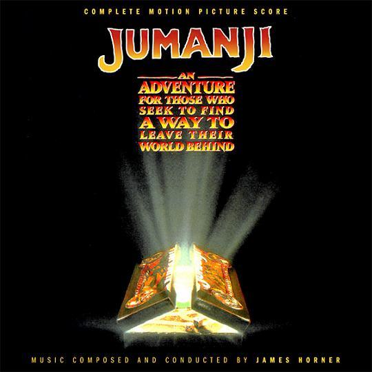 Jumanji_(Complete_Motion_Picture_Score)