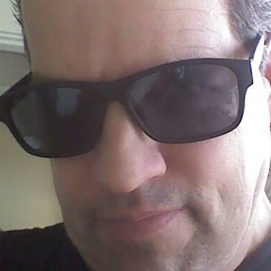 Craigsnewphotosunglasses1