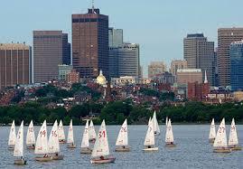 Bostonscene1