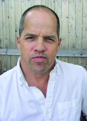 Craig Headshot1